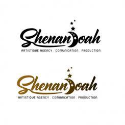 Logo  n°997389