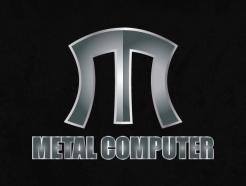 Logo  n°154412