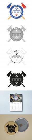Logo  n°1068917