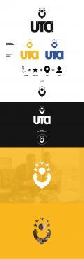 Logo  n°1062257