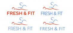 Logo # 387960 voor Bedenk een naam en logo voor een salon voor (sport)massage en schoonheidsspecialiste  wedstrijd