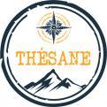 Logo  n°928456
