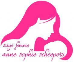 Logo  n°917541