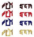 Logo  n°902297