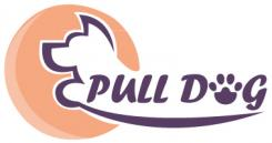 Logo  n°865192