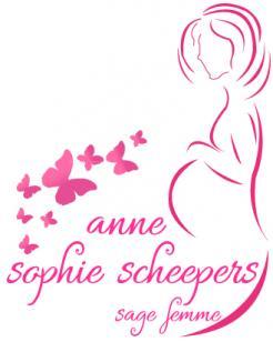 Logo  n°917493