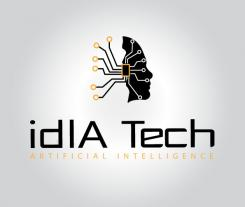 Logo  n°1073093