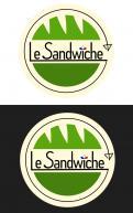 Logo  n°989142