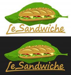 Logo  n°985240