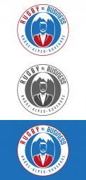 Logo  n°1239855