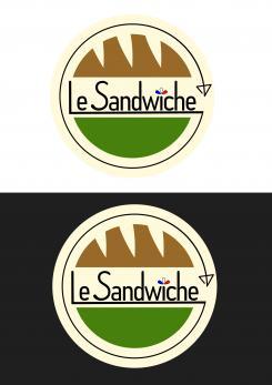 Logo  n°989205