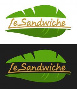 Logo  n°987826