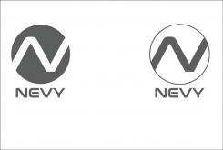 Logo # 1236103 voor Logo voor kwalitatief   luxe fotocamera statieven merk Nevy wedstrijd