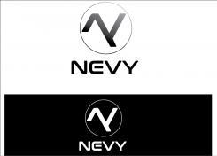 Logo # 1237213 voor Logo voor kwalitatief   luxe fotocamera statieven merk Nevy wedstrijd