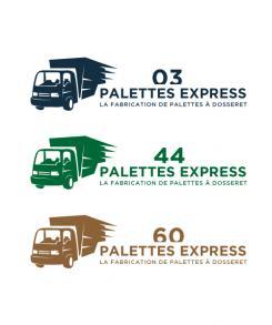 Logo  n°906794