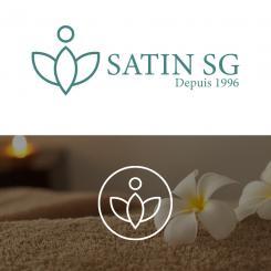 Logo  n°992353