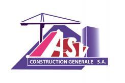 Logo  n°64636