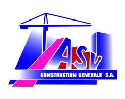 Logo  n°64740