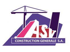 Logo  n°64575