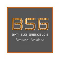 Logo  n°911392