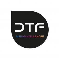 Logo  n°1182079