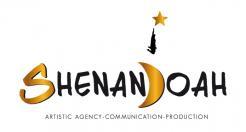 Logo  n°993706