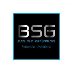Logo  n°910950