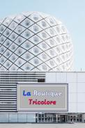 Logo  n°918681