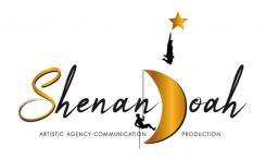 Logo  n°993025