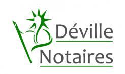 Logo  n°916701