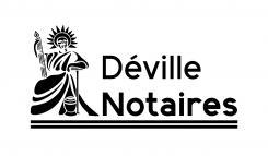 Logo  n°917488