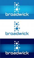 Logo # 1067068 voor Ontwerp een logo voor een data science recruitment werving   selectie bedrijf wedstrijd