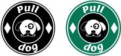 Logo  n°860477