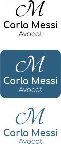 Logo  n°876266