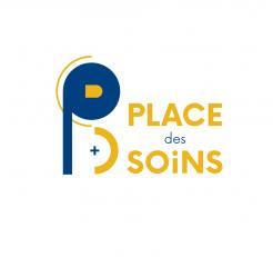 Logo  n°1155976