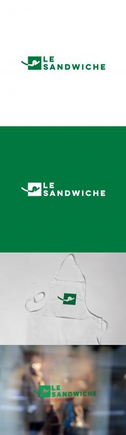 Logo  n°979547
