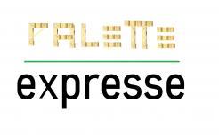 Logo  n°907128