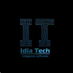 Logo  n°1070774
