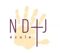 Logo  n°851356