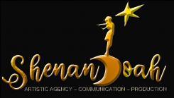 Logo  n°993880