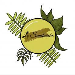 Logo  n°988973