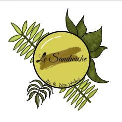 Logo  n°988974