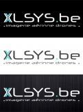 Logo design # 1206962 for Logo modification for an aerial drone imagery company  photos videos  contest