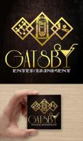 Logo design # 1207565 for Creation of a logo for the best selling company of games and bistro furniture contest