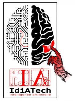 Logo  n°1071619