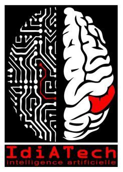 Logo  n°1072791