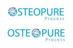 Logo  n°502157