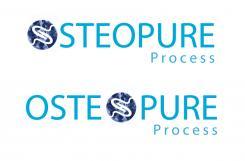 Logo  n°502158