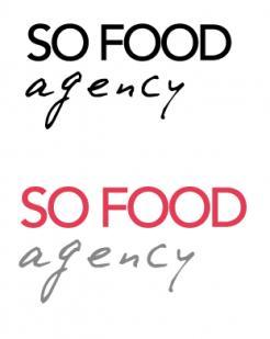 Logo  n°599500