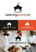 Logo design # 932775 for Fashioned catering company is looking for modern logo contest